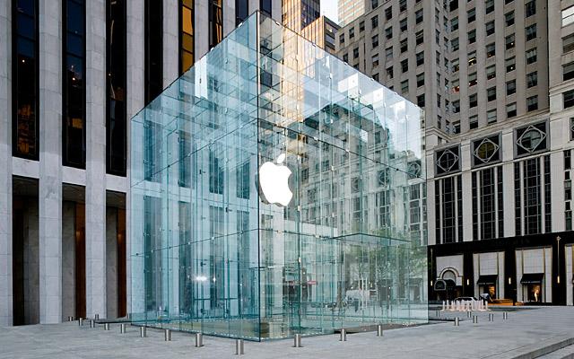 Refurbished Mac, iMac, MacBook, Air