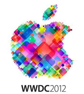 Iphone Apple Logo Hangt