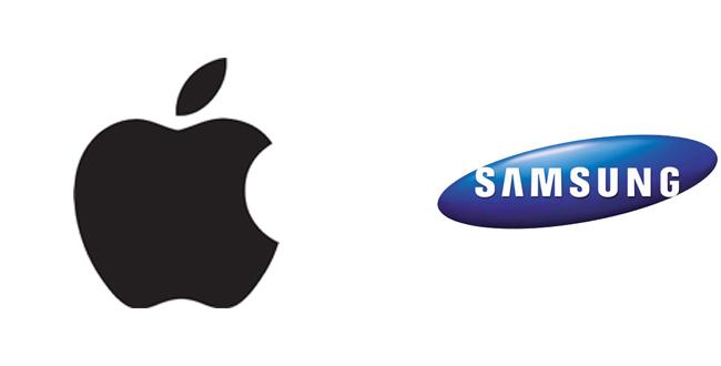 Is het echt goedkoper om, apple -producten in de VS te kopen?