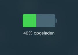 Batterij-iOS-7-270x193