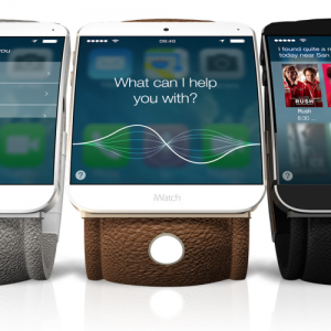 iwatch-concept-