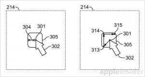 Patent Eye Gaze Tracking 2