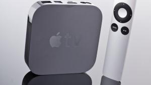 Apple-TV-10