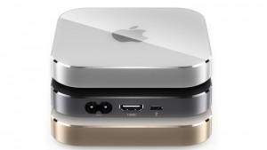 Apple-TV-concept-images