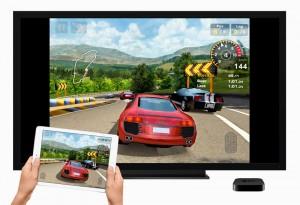Apple_TV_games_800