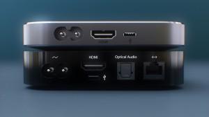 New-Apple-Tv-Concept2