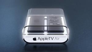 apple-tv-air