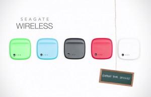 seagate-wireless-1024x663