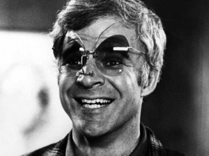 steve-martin-the-jerk-glasses