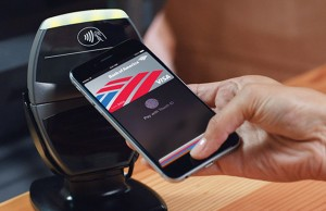 Apple-Pay-21