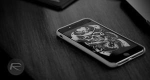 iOS-skull-main