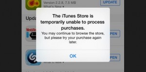 App_Store_and_iTunes_down