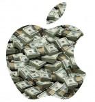 Apple-logo-money-1