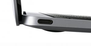 MacBook 3