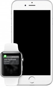 watch-on-notification-iphone-wrap