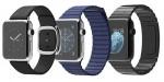 Apple Watch verkrijgbaar in België