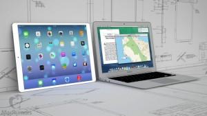 12_9_ipad_macbook_air-800x450