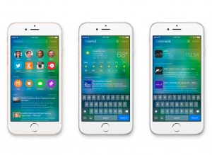 The-overhauled-Spotlight-Search-in-iOS-9