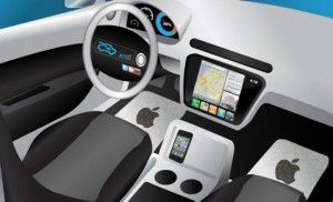 apple-car-550x334