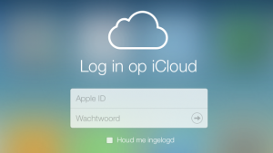 icloud-login-640