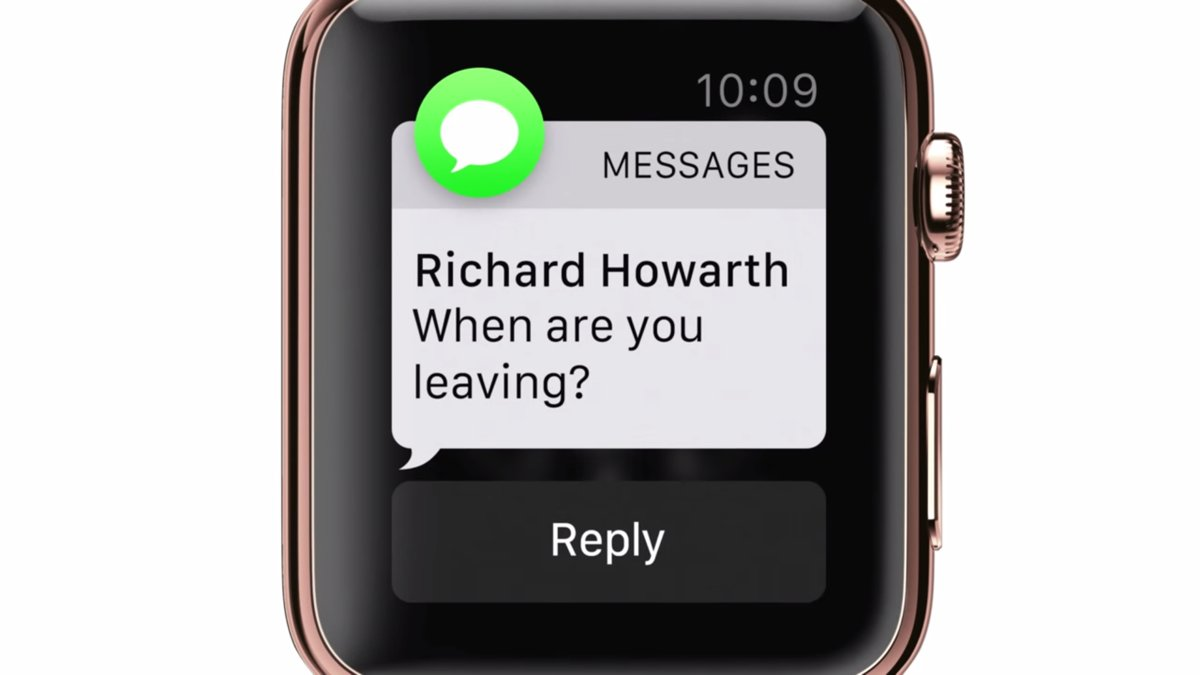you-can-view-incoming-text-messages-on-your-wrist