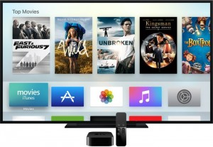 Apple TV 4_tvOS