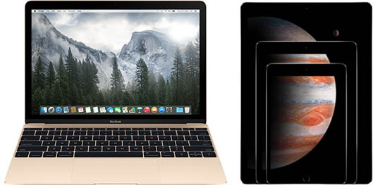 MacBook-iPad-Pro
