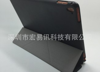 iPad Air 3 case