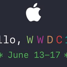 WWDC 16 recap