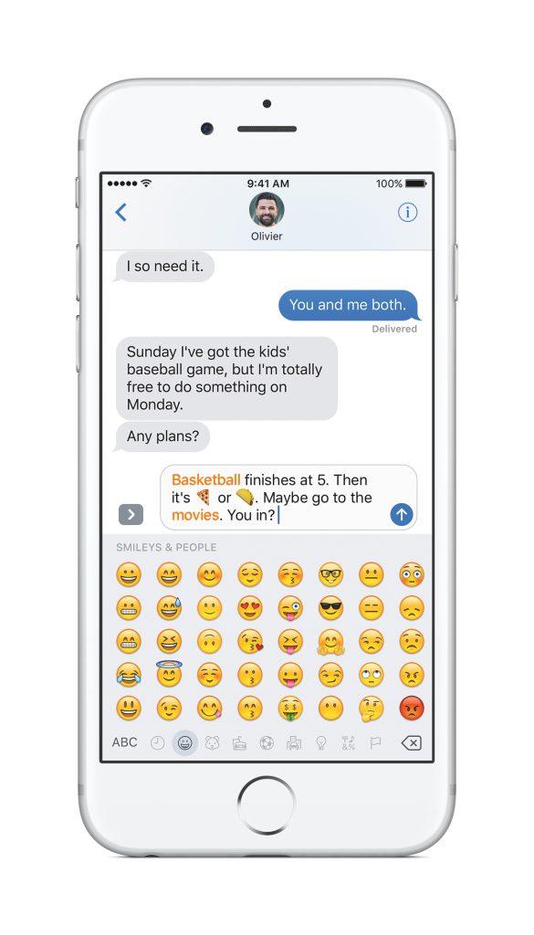 iPhone_MessagesTapReplace_PR-PRINT