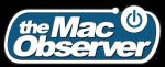 The Mac Observer