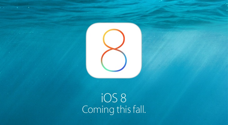 ios_8_fall