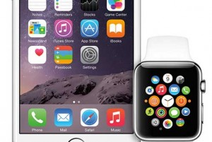 iPhone-6-and-Apple-Watch