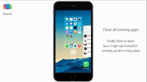Close-all-running-apps