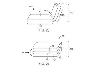 141496_patent-apple-iphone-flex