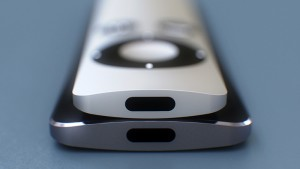 Apple-TV-New-Remote