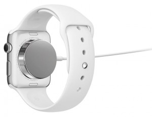 apple-watch-magsafe-charger