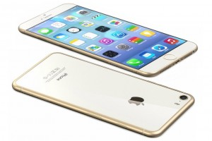 nowhereelse-iphone-6-concept-gold-1131x753