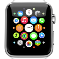 Timely-rumor-Apple-cuts-monthly-build-of-the-Apple-Watch-in-half-to-1.25-million-1.5-million-units