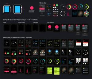 Apple-Watch-GUI-by-Codemotion2