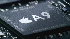chip-A9-610x343