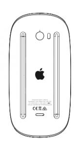 Apple Magic Mouse 2 2