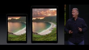 Ipad Air 2/iPad Pro