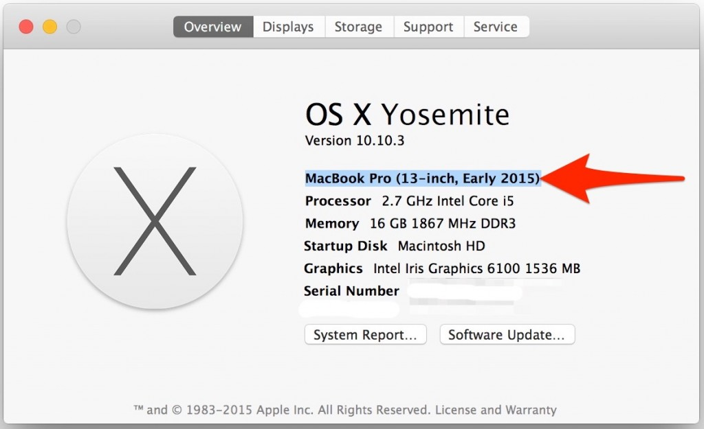find-mac-hardware-model-year 1