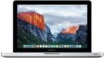 macbook-pro-13-config-201505