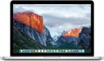 macbook-pro-13-retina-config-201505_0