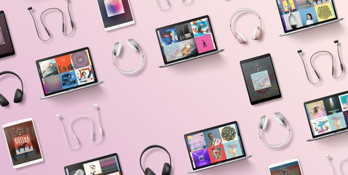 Apple Back To School actie