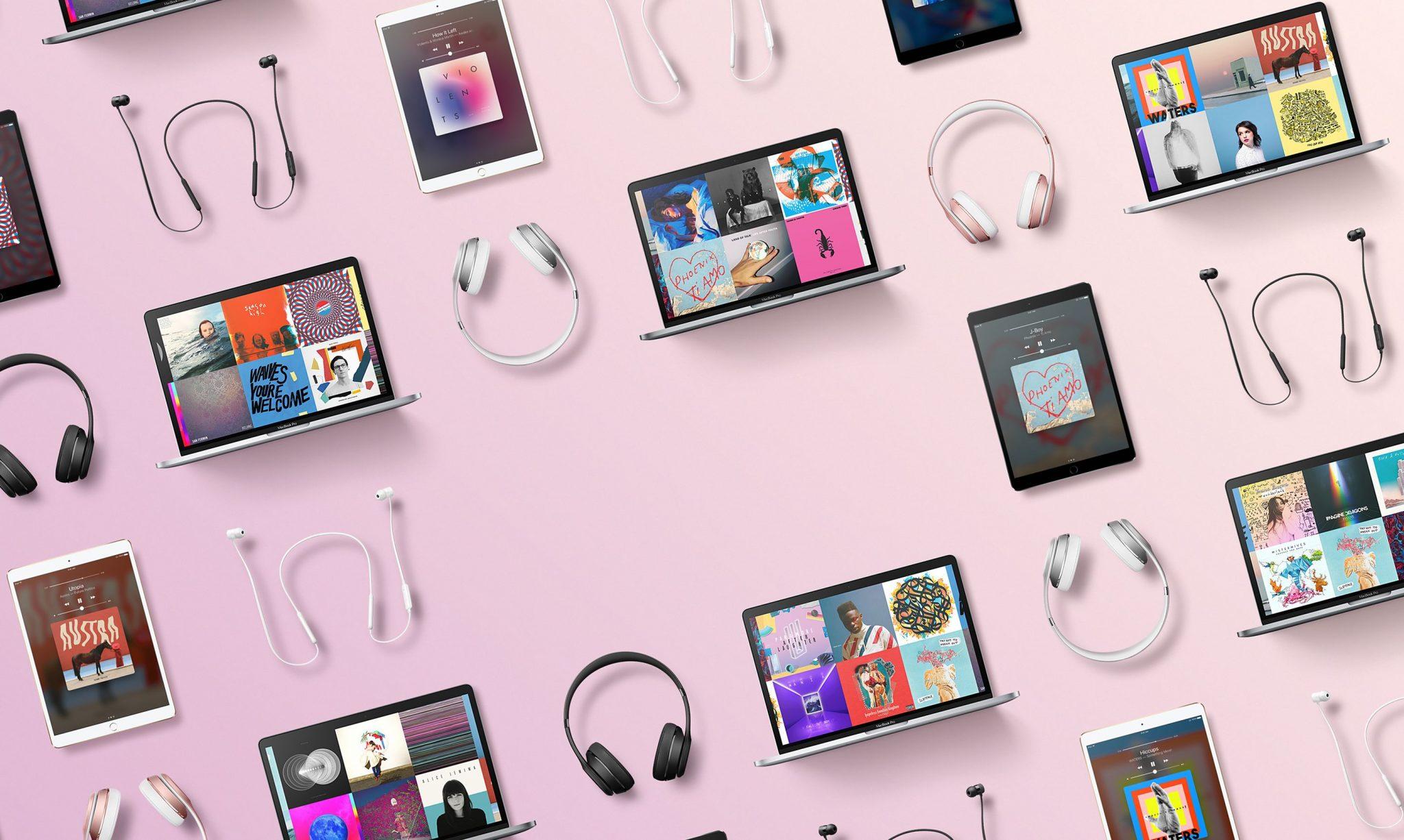 Apple Back To School actie