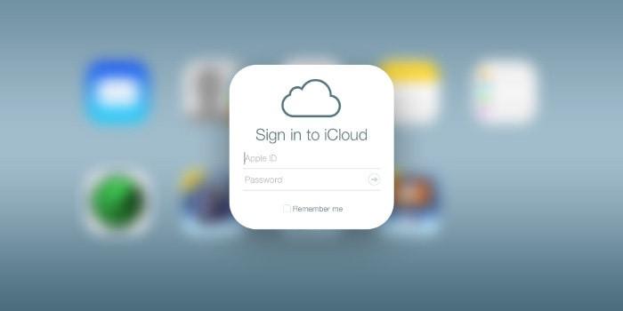 Gratis 200GB opslag voor studenten en leerkrachten iCloud