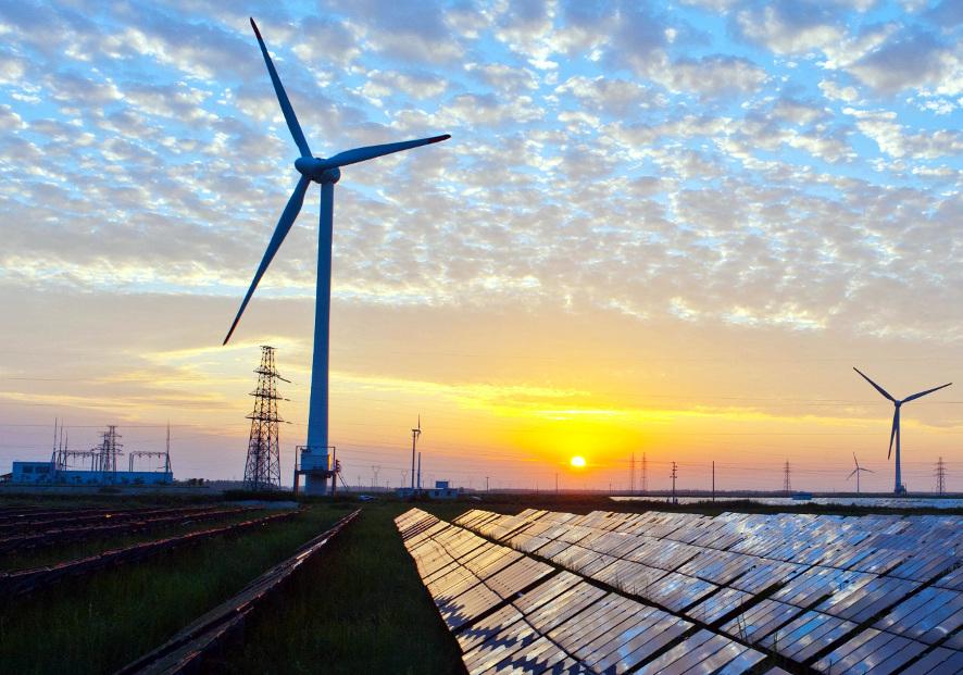 Apple Maatschappelijk Verantwoord Ondernemen duurzame energie